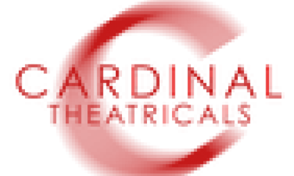 Cardinal Theatricals