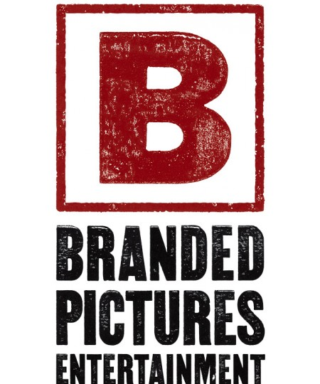 Branded Pictures Entertainment