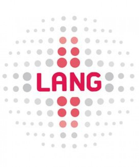Lang Entertainment Group