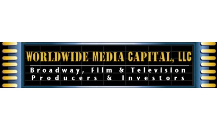 Worldwide Media Capital LLC