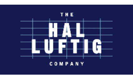 The Hal Luftig Company