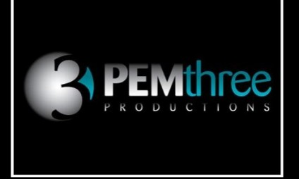 PEMthree Productions