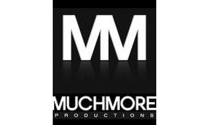 Muchmore Productions