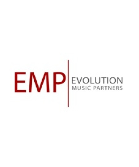 Evolution Music Partners