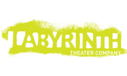 LAByrinth Theater Company