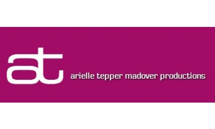 Arielle Tepper Madover Productions