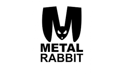 Metal Rabbit Productions