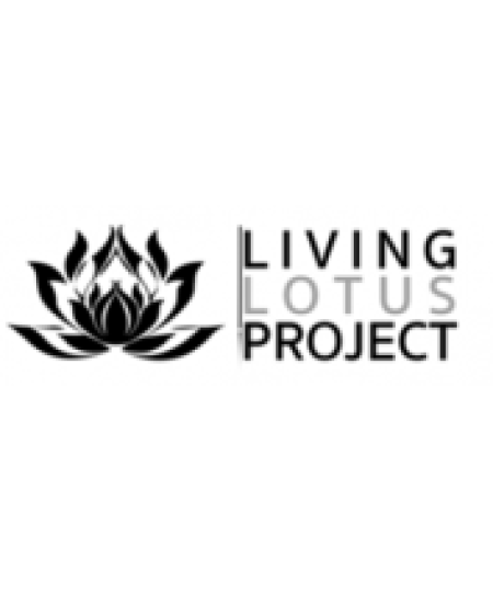 Living Lotus Project
