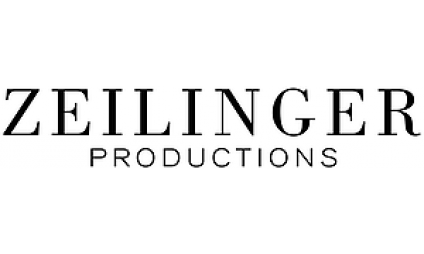 Zeilinger Productions