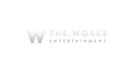 The Works Entertainment
