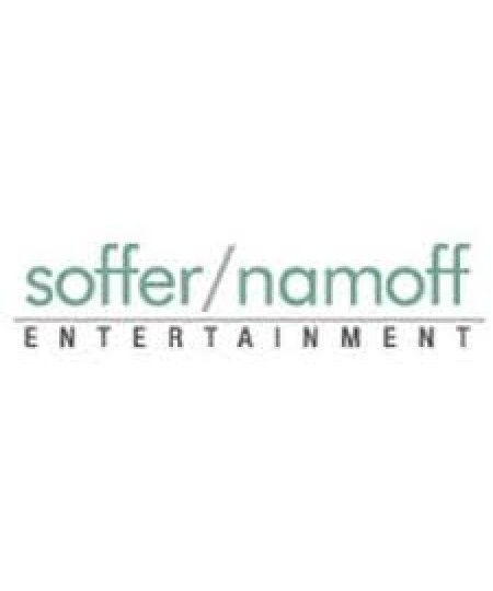 Soffer Namoff Entertainment