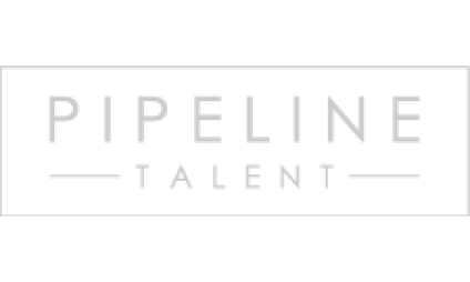 Pipeline Talent