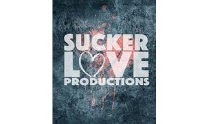 Sucker Love Productions