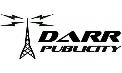 DARR Publicity