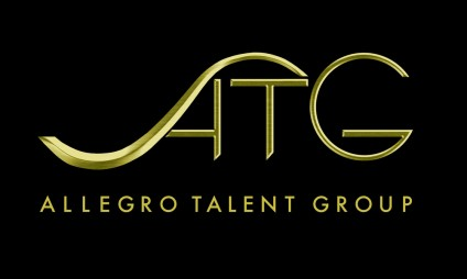 Allegro Talent Group