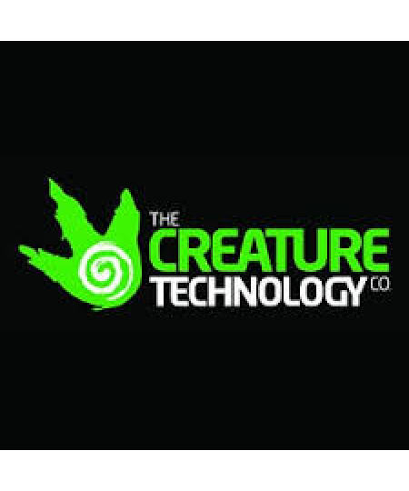 Creature Technology Company Pty Ltd