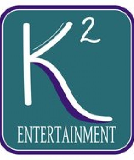 K-Squared Entertainment