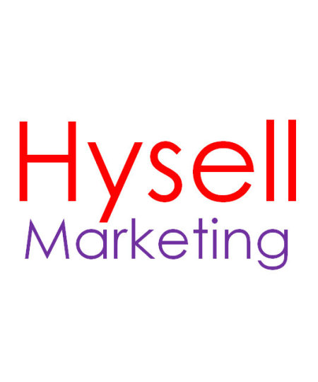 Hysell Marketing