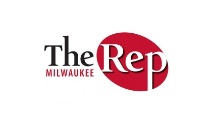 Milwaukee Repertory