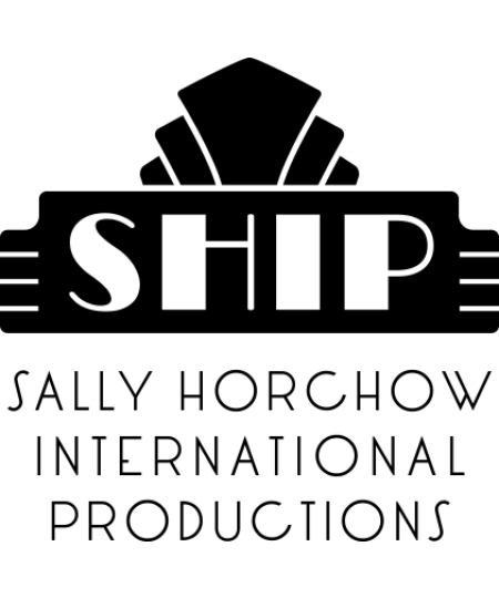 Sally Horchow International Productions
