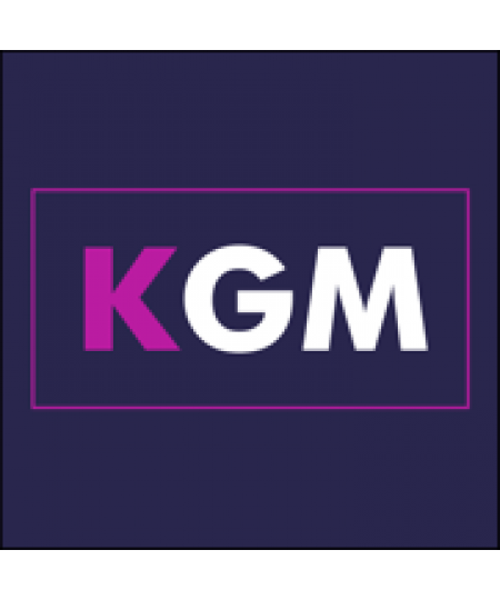 KGM Theatrical