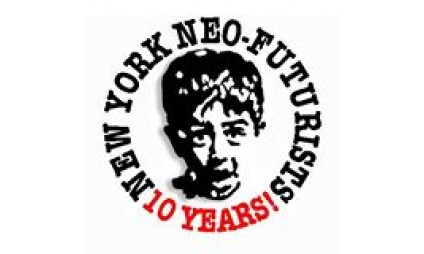 New York Neo-Futurists
