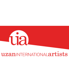 Uzan International Artists