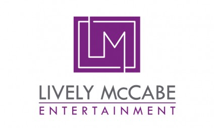 Lively McCabe Entertainment