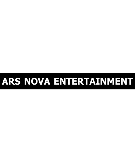 Ars Nova Entertainment