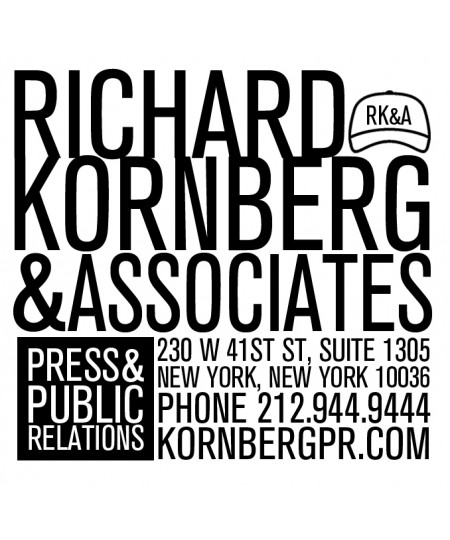 Richard Kornberg & Associates