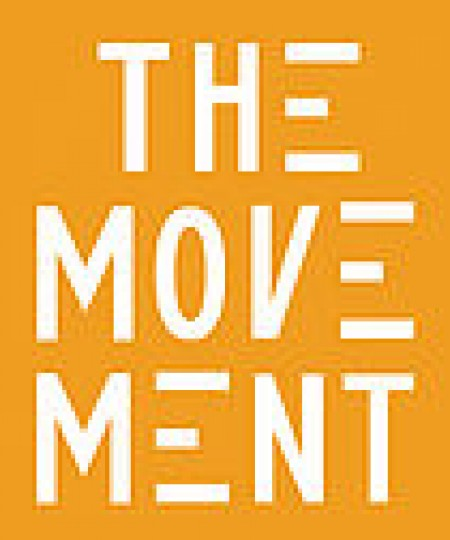 Movement Theatre Company