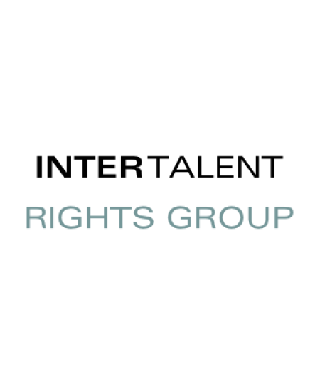 Intertalents Rights Group