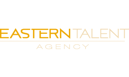 Eastern Talent Agency