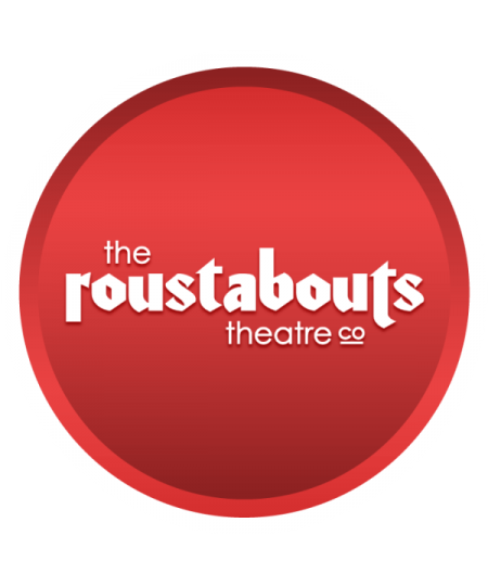 Roustabouts Theatre Co