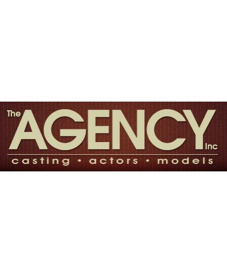 The Agency Inc