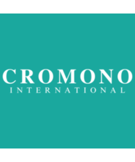 Cromono International