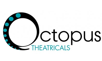 Octopus Theatricals