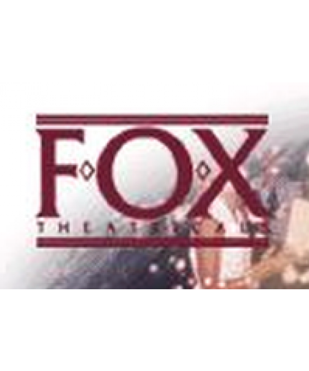 Fox Theatricals