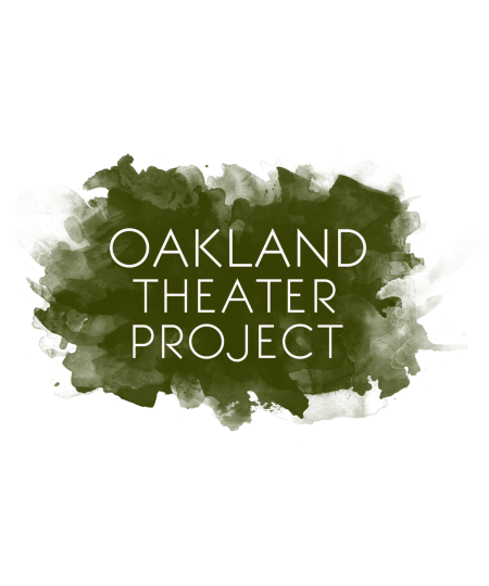 Oakland Theater Project