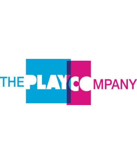 The Play Company