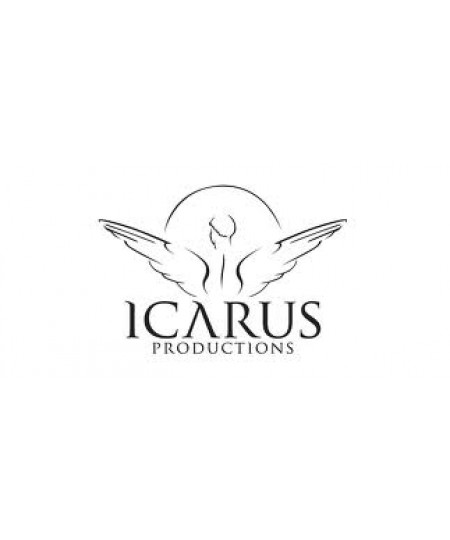 Icarus Productions