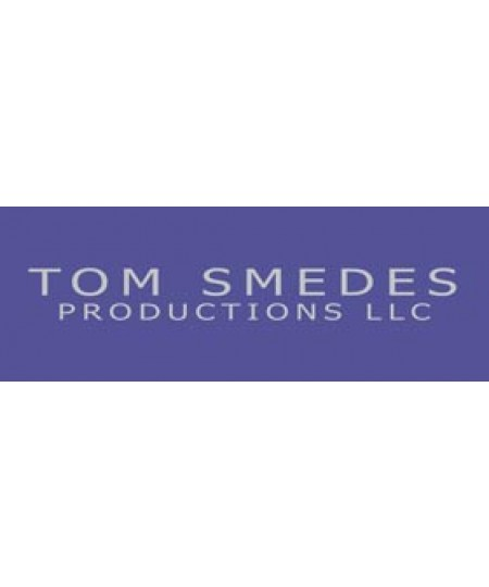 Tom Smedes Productions