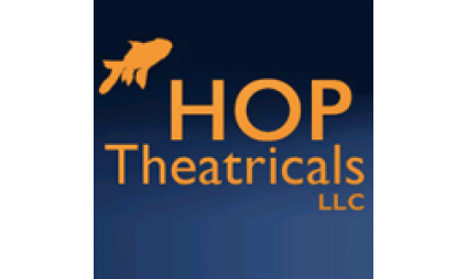 HOP Theatricals LLC
