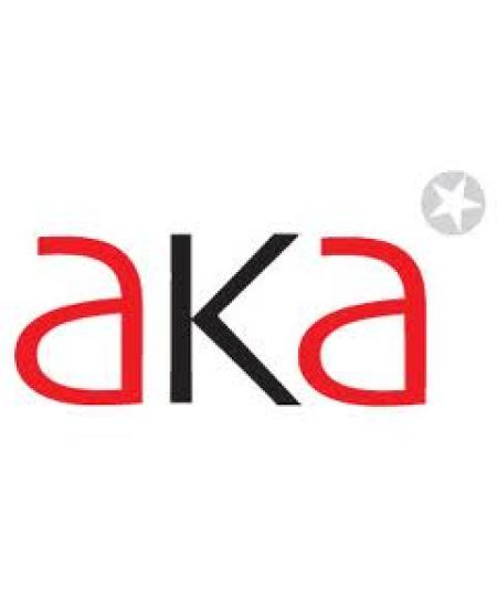 aka Promotions Ltd. London