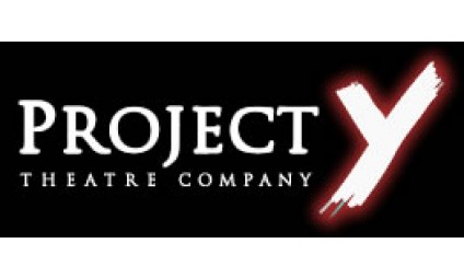 Project Y Theatre Company