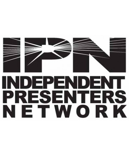 Independent Presenters Network