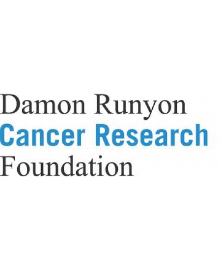 Damon Runyon Walter Winchell Foundation