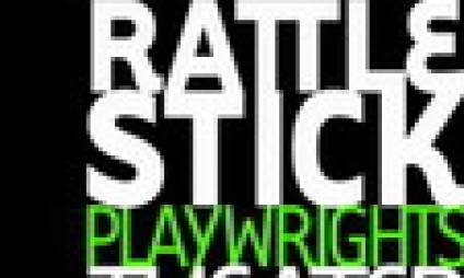 Rattlestick Playwrights Theater