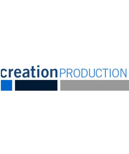 Creation Production Company