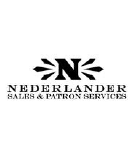 Nederlander Group Sales and Patron Services